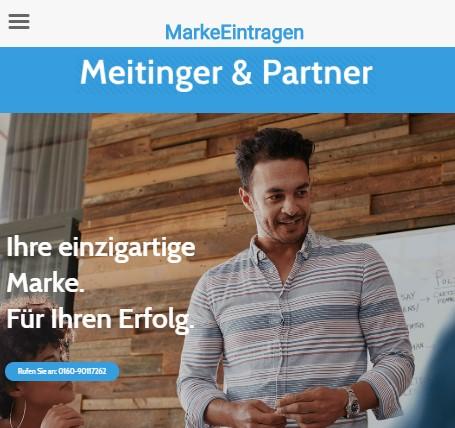 markeeintragen_snippet