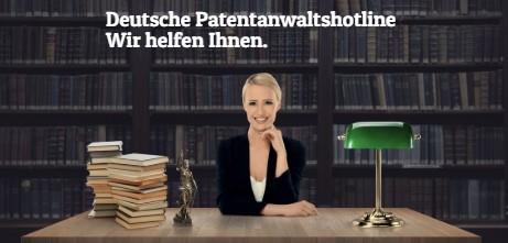 patentanwaltshotline_snippet