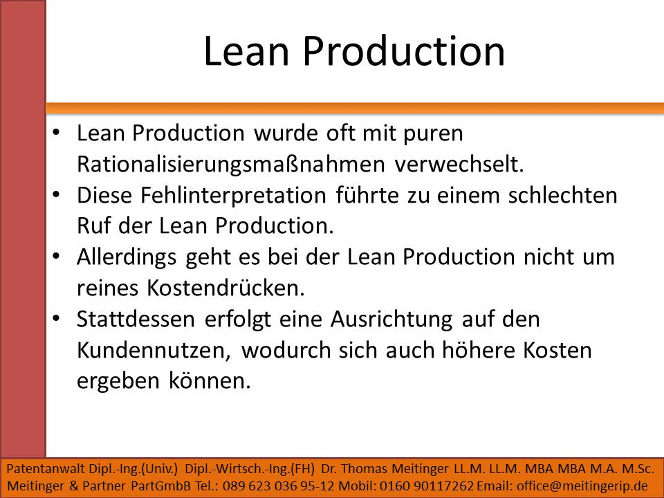 Lean Production_neu