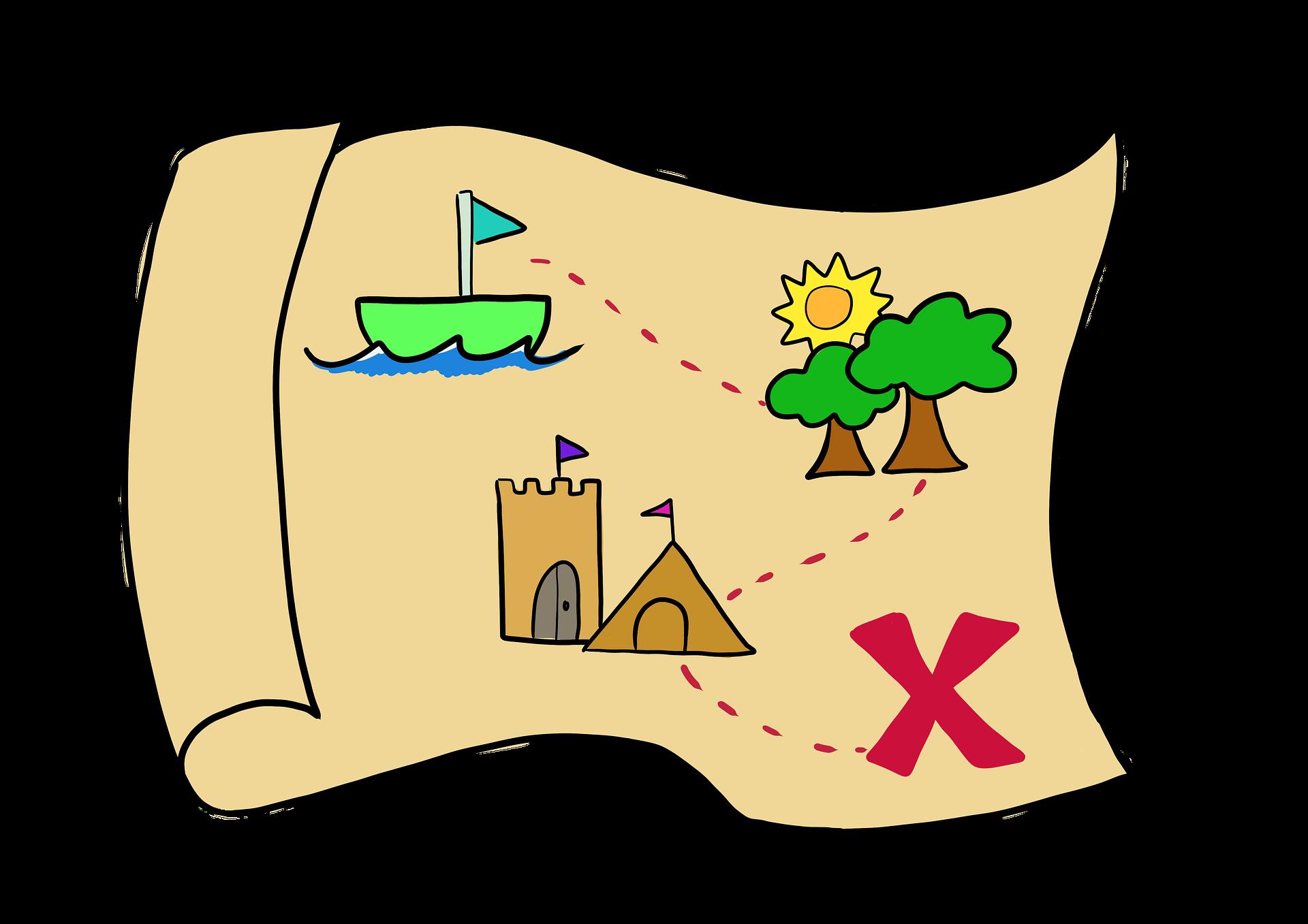 map-4308690_1920