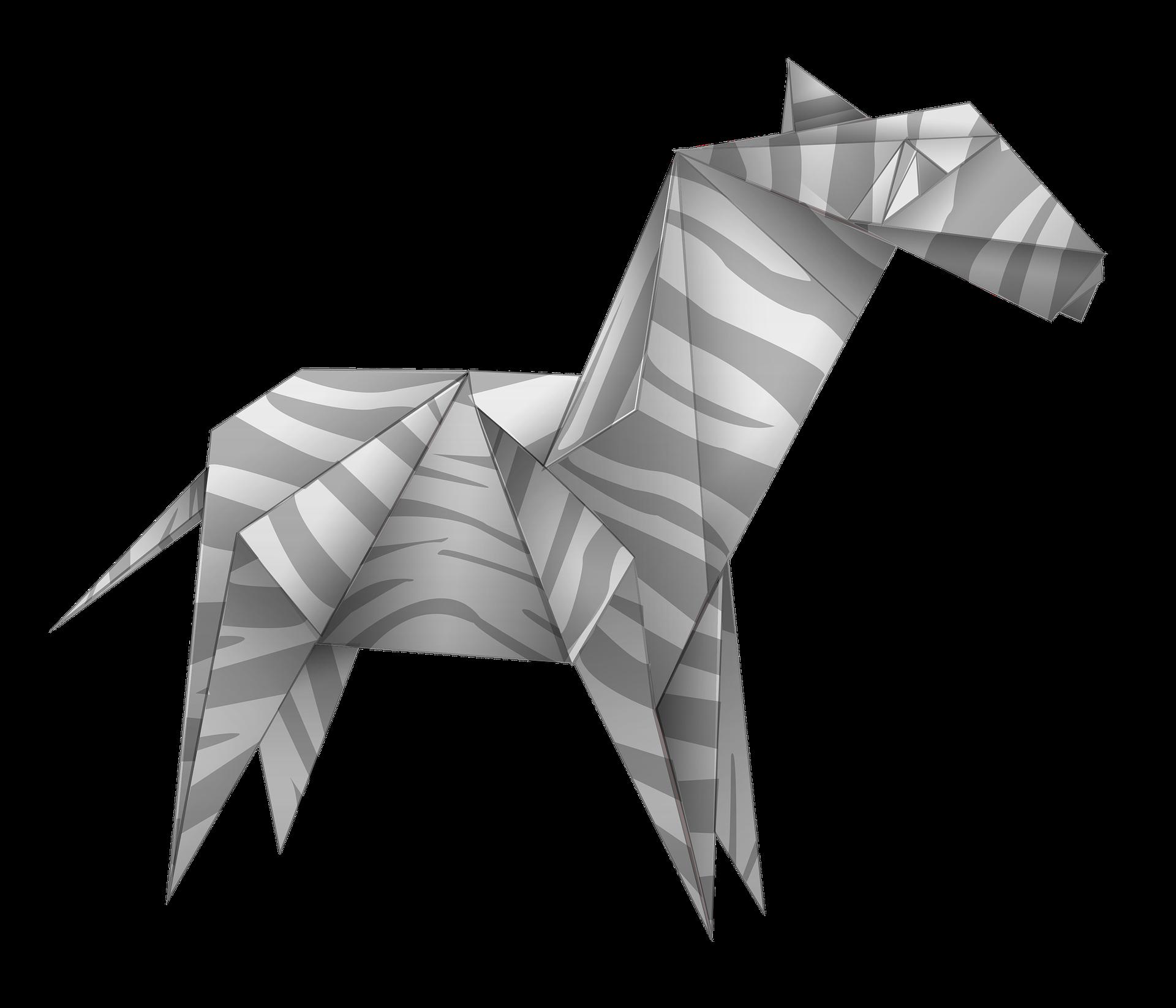origami-842024_1920