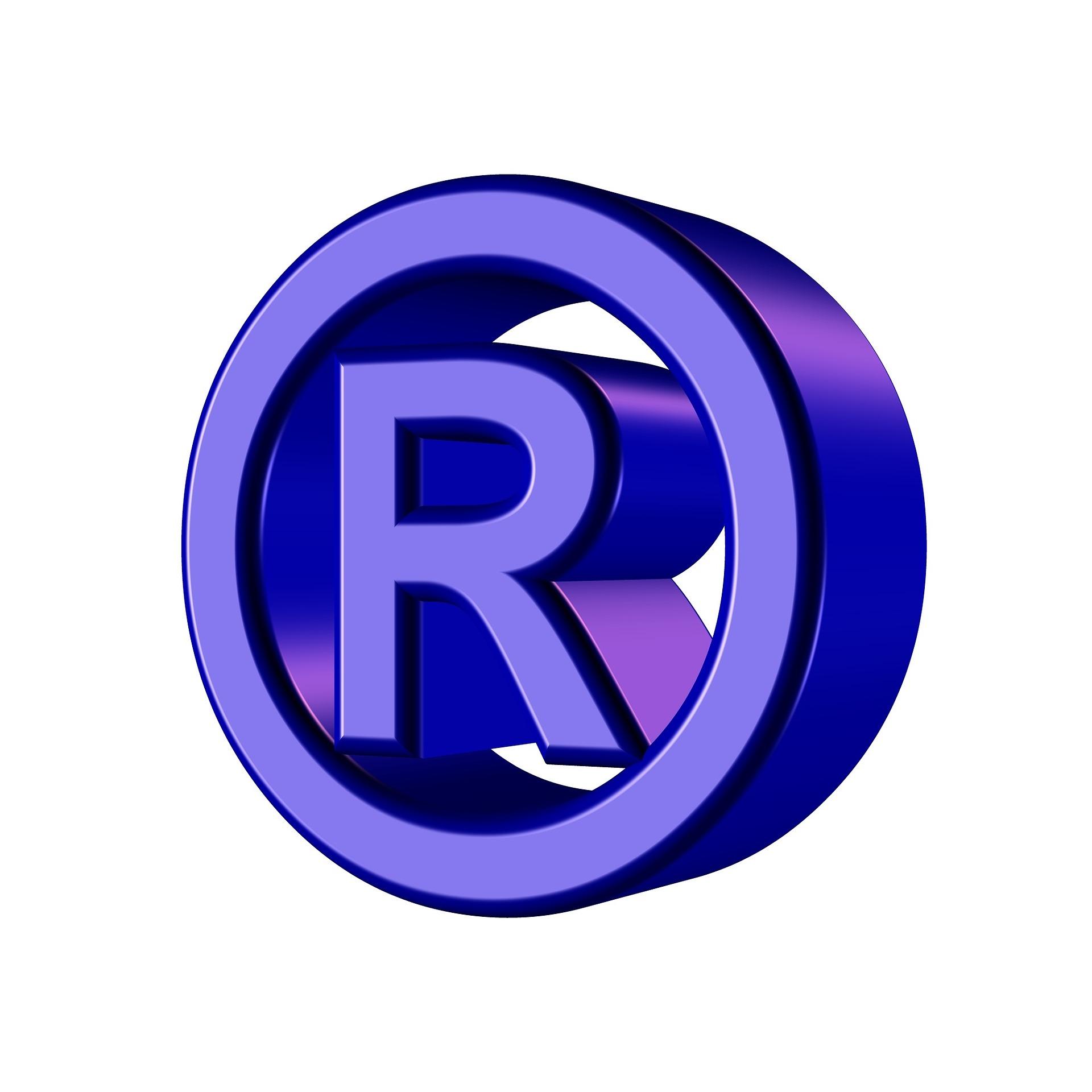 registered-709695_1920