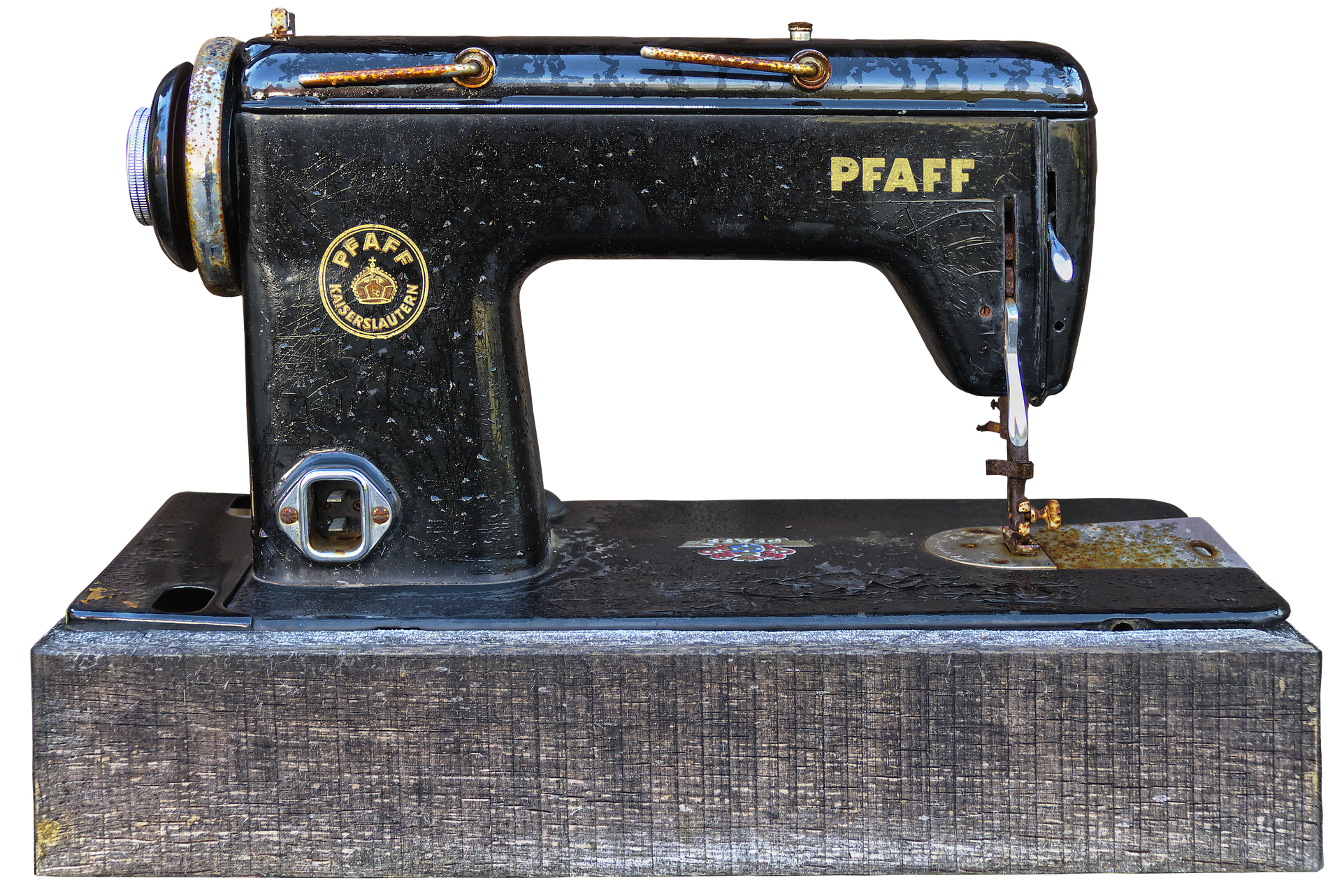 sewing-machine-3232318_1920