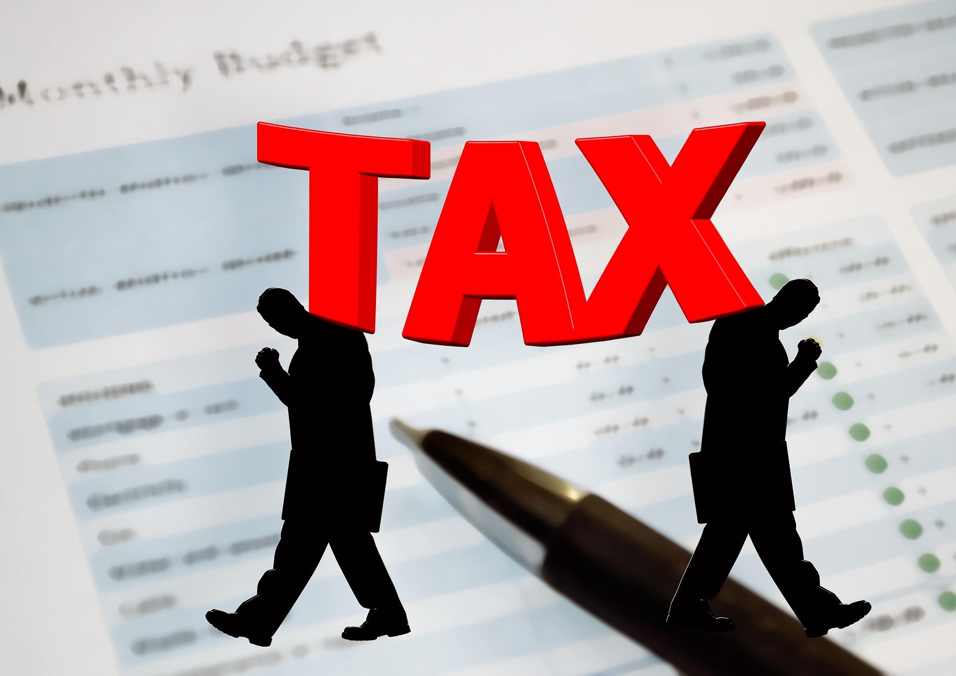 taxes-646512_1920