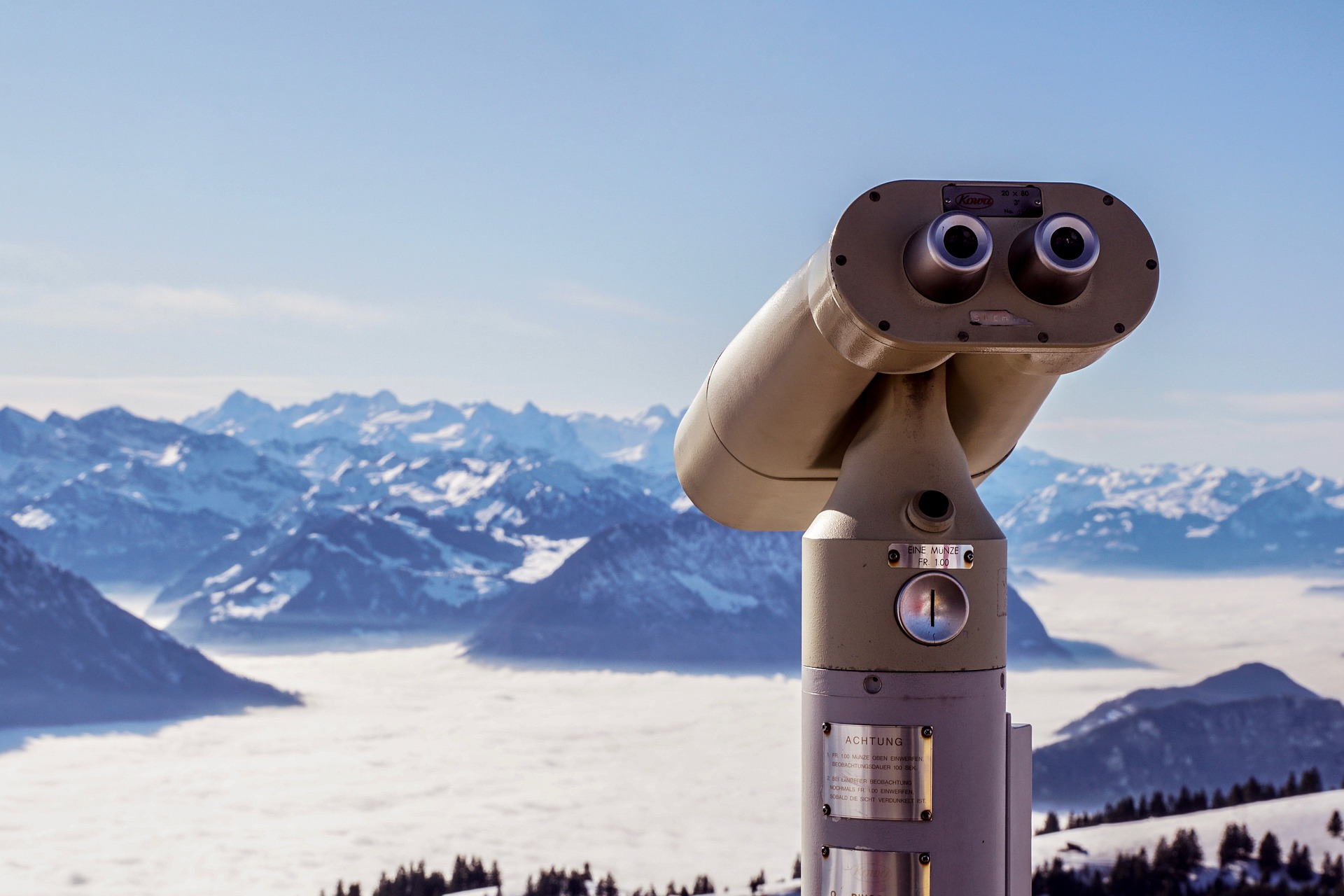 telescope-4808882_1920