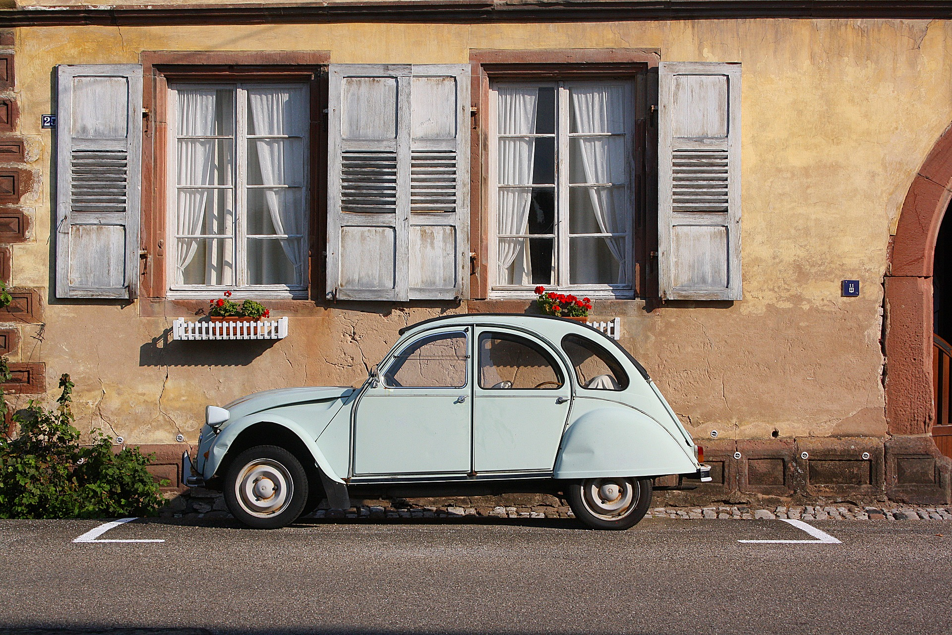 auto-3091234_1920