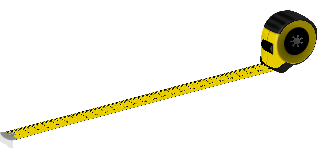 inch-tape-311800_1280