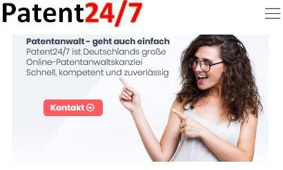 patent247