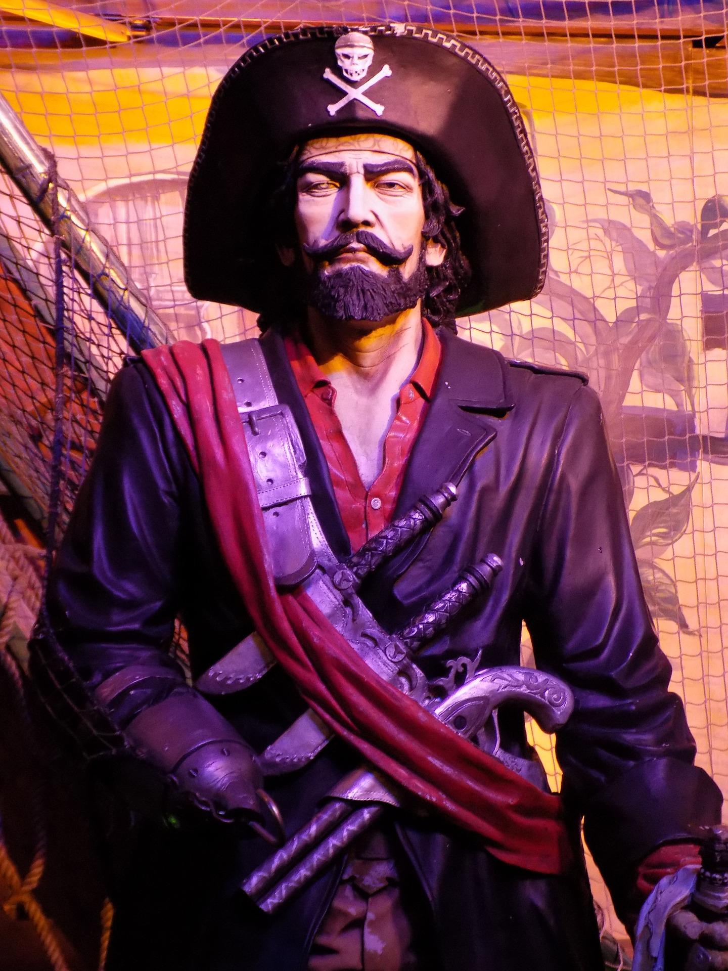 pirate-1730149_1920